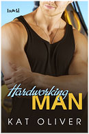 KO_HardworkingMan_coverfr